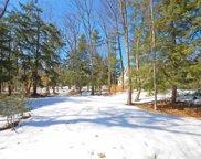 19 Pine Trace, Glen Arbor image