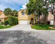 11311 Nw 49th Dr, Coral Springs image