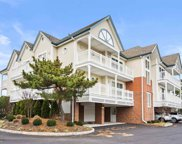 104 South Pointe Unit #104, Somers Point image