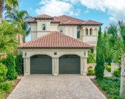22 Kingfisher Lane, Palm Coast image