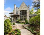 4309 E Lake Harriet Boulevard, Minneapolis image