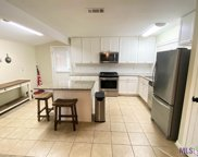 8622 Forest Hill, Baton Rouge image