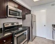 2425 NW 33rd Street Unit #1305, Oakland Park image