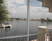 269 Sunrise Cay Unit 7, Naples image