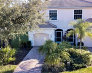 1406 Weeping Willow  Court, Cape Coral image