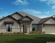 29814 Milstone Ridge, Fair Oaks Ranch image