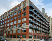333 S Des Plaines Street Unit #312, Chicago image