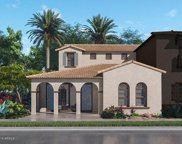 3855 S Mcqueen Road Unit #96, Chandler image