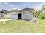 7303 Harkness Way S, Cottage Grove image