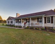 2328 S Mount Pleasant Rd, Greenbrier image