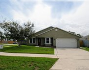 950 Sw 135th Way, Davie image