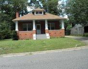 905 Glenn Street, Lumberton image