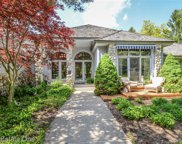 6208 RUE DU LAC, West Bloomfield Twp image