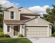 4343 Sunny Creek Place, Kissimmee image