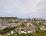 2033 Nuuanu Avenue Unit 27A, Honolulu image