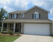 5627 Waterpoint Drive, Browns Summit image