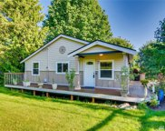 1201 10th St, Snohomish image