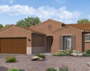 14411 S 178th Drive, Goodyear image