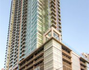 891 14th Street Unit 1603, Denver image