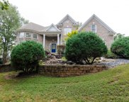 1246 Brock Lane, Lawrenceville image
