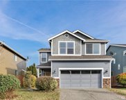 4227 69th Av Ct E, Fife image