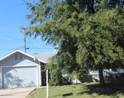 7341  Oakberry Way, Citrus Heights image
