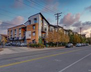 3149 Blake Street Unit 211, Denver image
