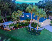 3216 Coventry, Safety Harbor image