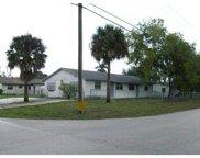 1622 Citation Drive, West Palm Beach image