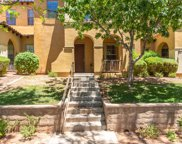 21116 W Sunrise Lane, Buckeye image