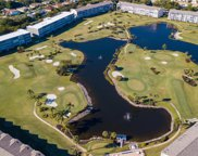 14871 Hole In One Nw Circle Unit 108, Fort Myers image