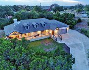 117 Green Valley Dr, Leander image