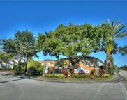 1974 Sunset Meadow Drive Unit 2, Clearwater image
