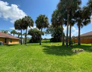 2481 SW Galiano Road, Port Saint Lucie image