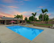 30695 Pinnacle Drive, Cathedral City image