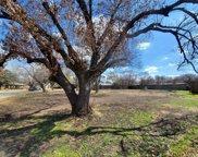 5510 Caladium Drive, Dallas image