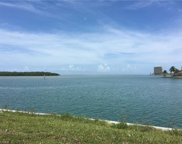1539 Heights Ct, Marco Island image