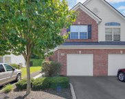5801 Albany Grove, Westerville image