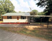 239 Gaines Rd, Rome image