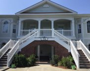 75 Avian Dr. Unit 201, Pawleys Island image