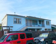 113  Clubhouse Ave, Venice image