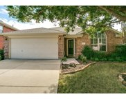 4000 Rochester Drive, Fort Worth image