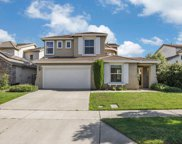 2073  Mammoth Way, Lodi image