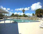 2186 Highway A1a Unit #A2, Indian Harbour Beach image