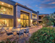 7878 E Gainey Ranch Road Unit #15, Scottsdale image