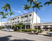 555 5th Ave S Unit 201, Naples image