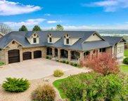 7746 Park Ridge Circle, Fort Collins image