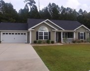 518 Tulley Ct., Conway image