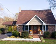 289 Simpson Mill Road, Mount Airy image
