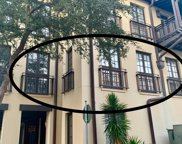 82 S S Barrett Square Unit #UNIT 2H, Rosemary Beach image